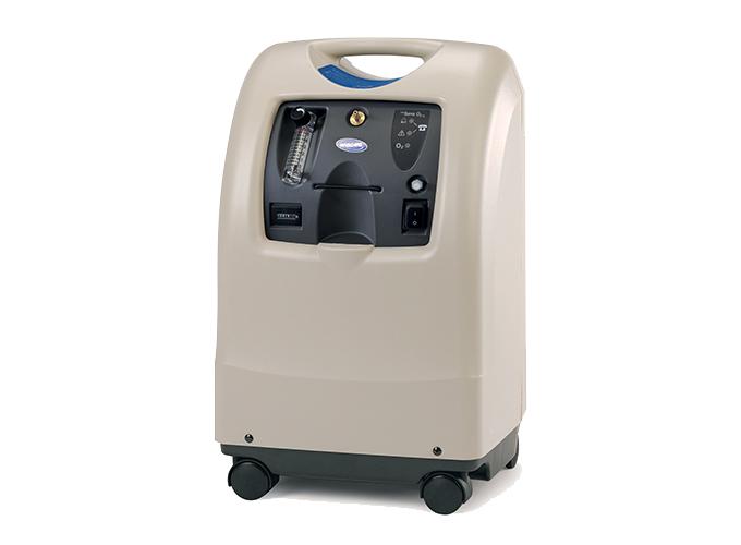Koncentrator kisika Perfect O2V