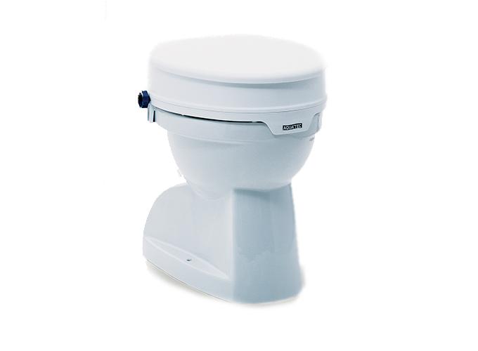 WC povišenje AT90