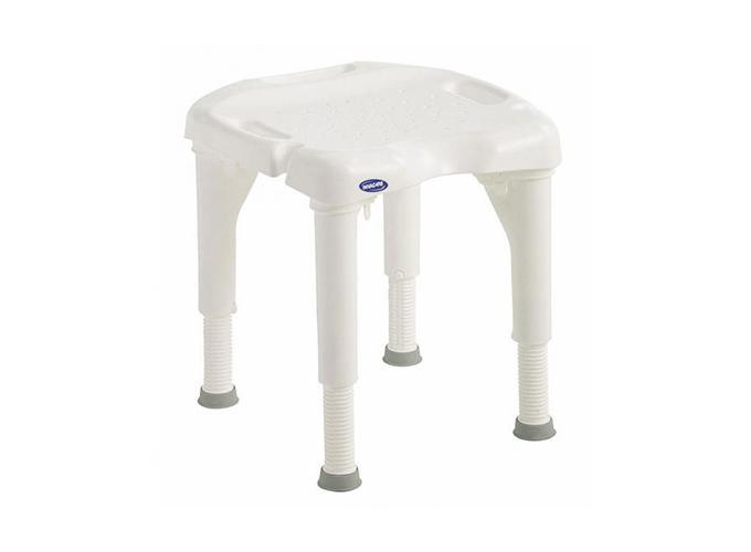 Tuš stolica I-Fit 9780E