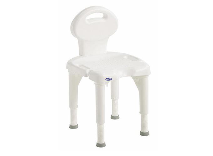 Tuš stolica I-Fit 9781E