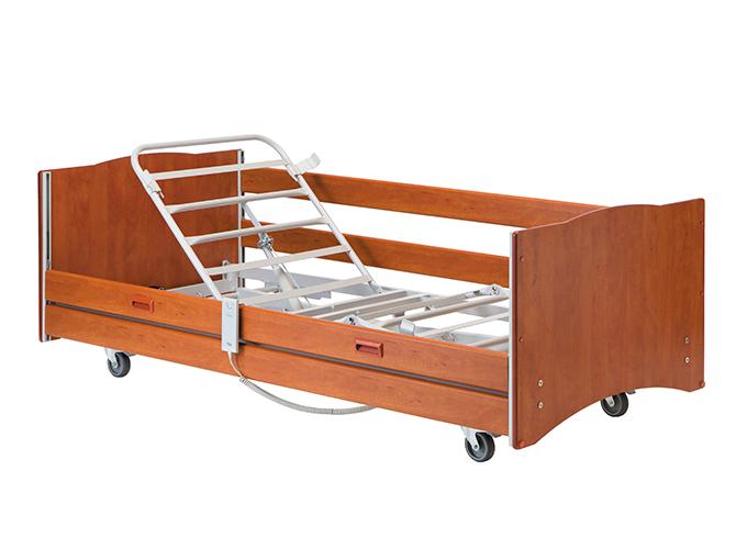 Medicinski krevet Alegio NG