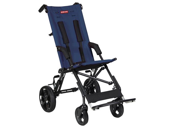 Dječja invalidska kolica Corzino Classic