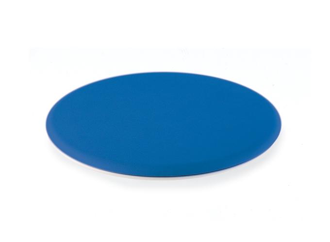 Disk za sjedenje