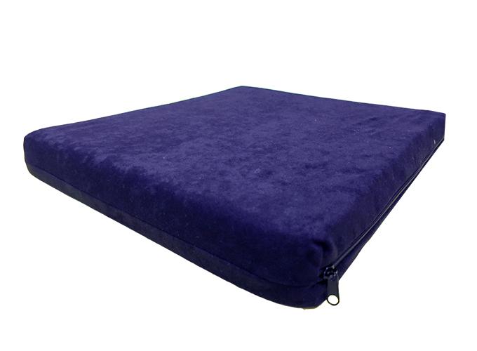 Jastuk za kolica Euro Foam
