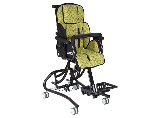 Dječja invalidska kolica Froggo