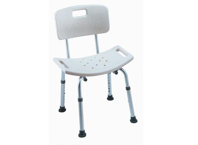 Tuš stolica Cadiz H296
