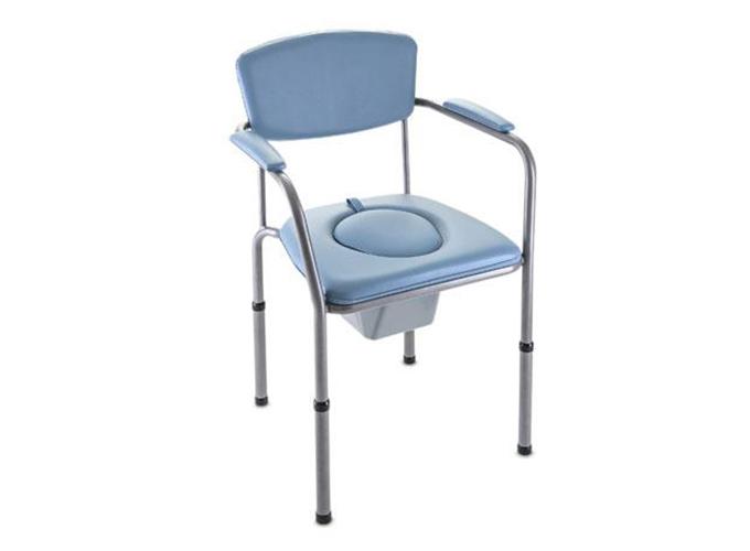 Toaletna stolica H440
