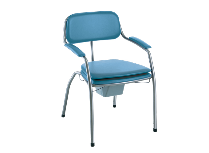 Toaletna stolica H450