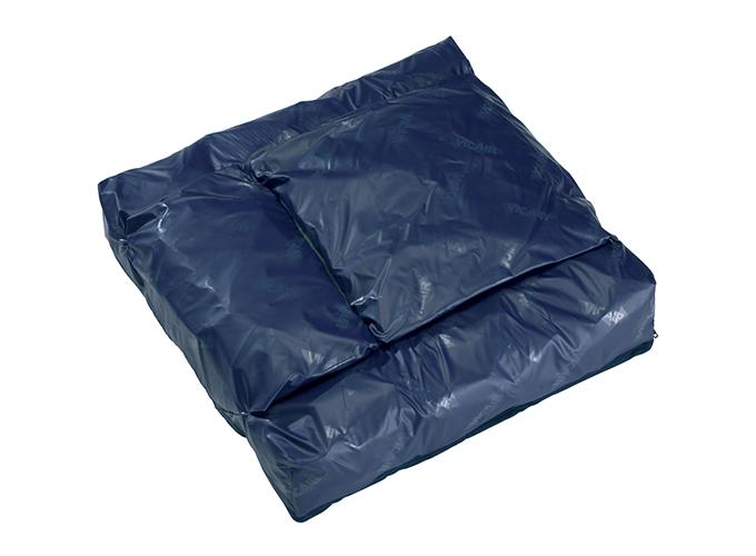 Antidekubitalni jastuk Positioner