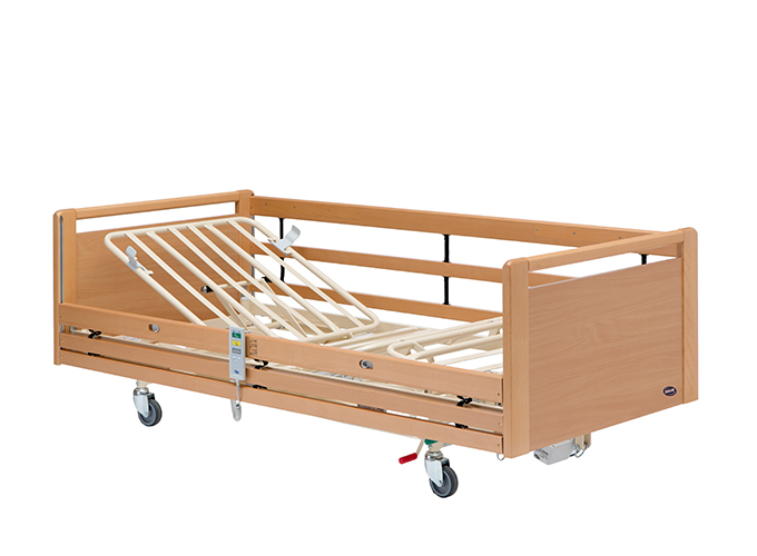 Medicinski krevet SB 400