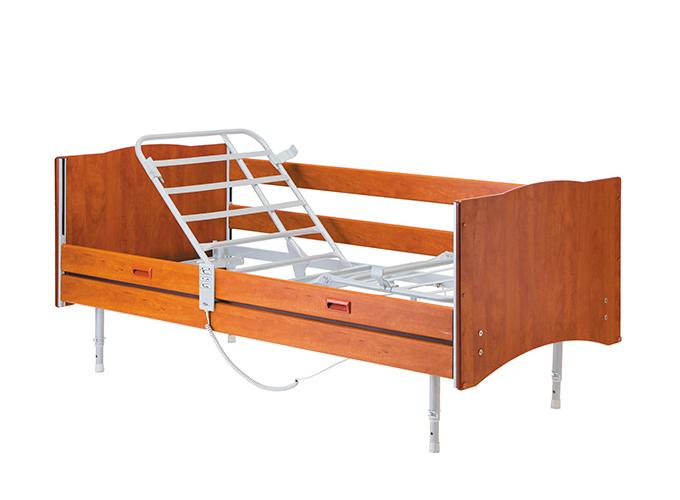 Medicinski krevet Sonata
