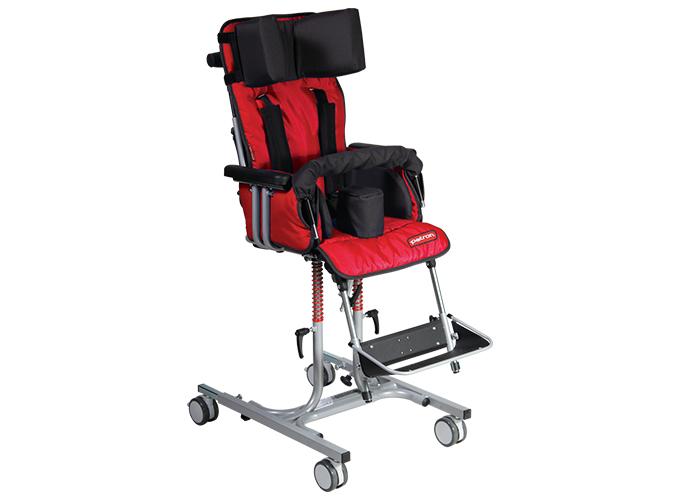 Dječja invalidska kolica Tampa