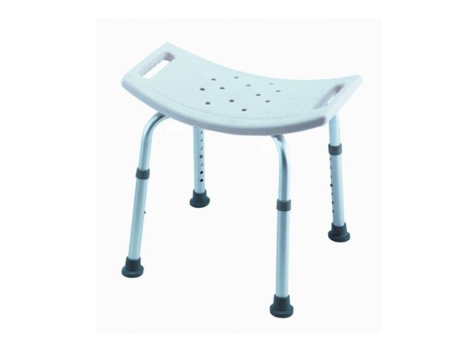 Tuš stolica Cadiz H291