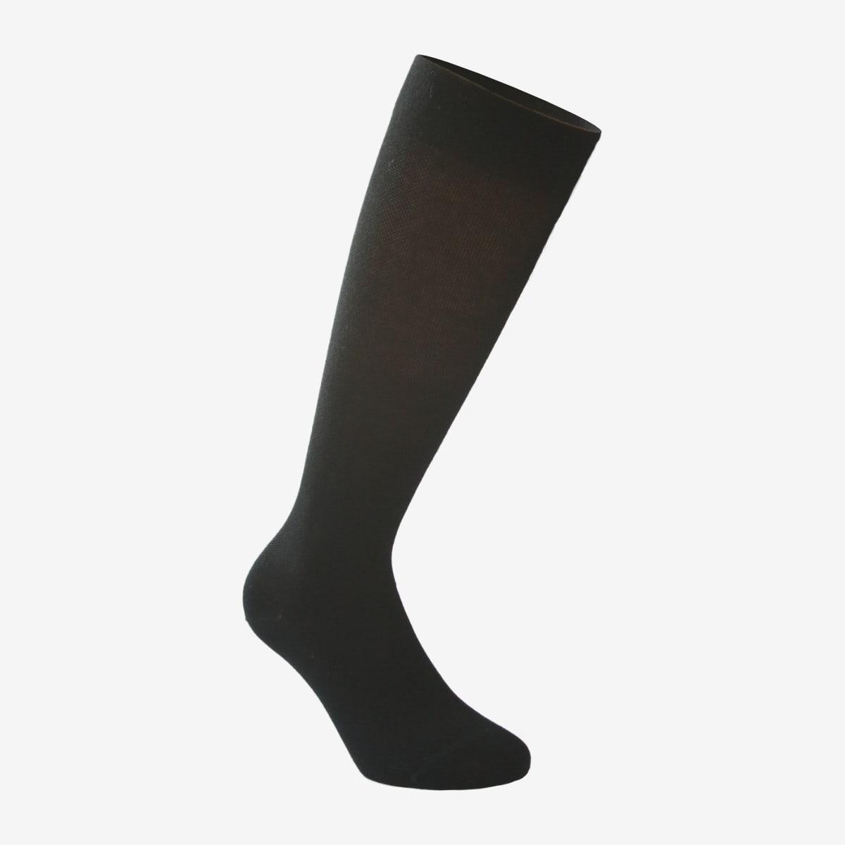 Preventivne kompresivne čarape